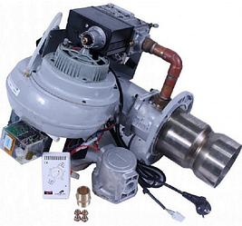 Горелка газовая TGB 400