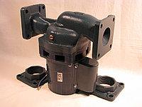 Циркуляционный насос KP-351-P