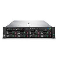 Сервер HP Enterprise DL385 Gen10