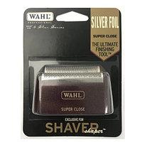 Сеточка Wahl Shaver Finale 8164 Foil Silver финале бургунди цвет