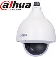 Dahua SD40112I-HC камера HDCVI уличная поворотная 1,3Mp