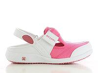 Обувь OXYPAS модель: Anais (розовые)
