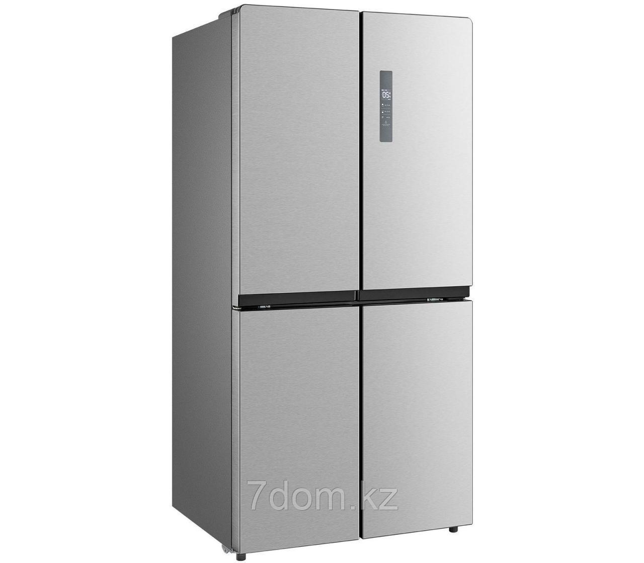 Холодильник Midea 4Door HQ-627WEN(BST)