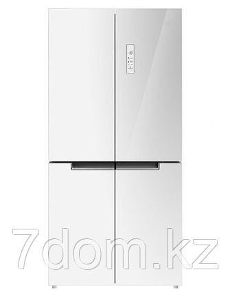 Холодильник Midea 4Door HQ-627WEN(WG), фото 2