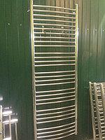 Полотенцесушитель 540х1500 нижнее, с протекторной защитой
