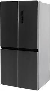 Холодильник Midea 4Door HQ-627WEN(BG)