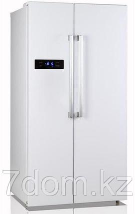 Холодильник Midea HC-689WEN, фото 2