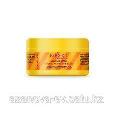 Маска для объема волос Nexxt Professional Classic Care Volume Mask