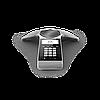 DECT конференц-телефон Yealink CP930W-Base