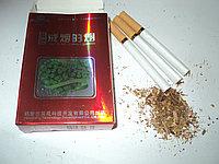 Где купить сигареты в павлодаре разбираем одноразовую электронную сигарету