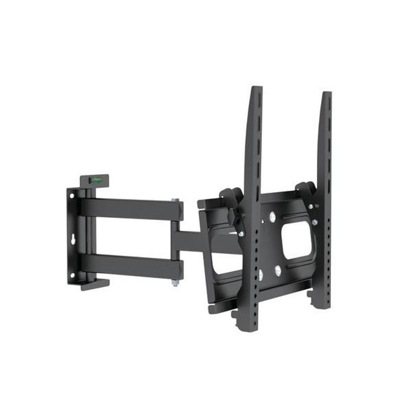 Кронштейн для ТВ и мониторов Deluxe DLMM-2608