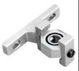 GR60640 - A2W01 Настенное крепление для модулей Miniature