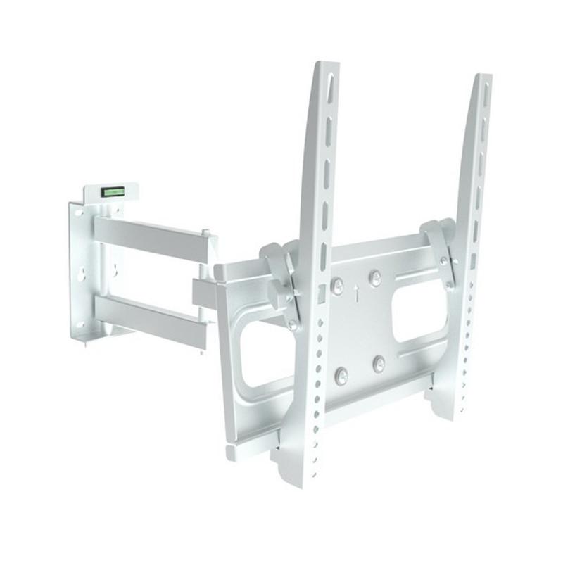 Кронштейн для ТВ и мониторов Deluxe DLMM-2608W