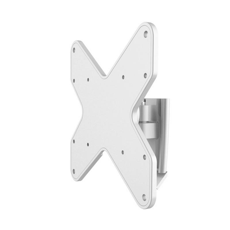 Кронштейн для ТВ и мониторов Deluxe DLMM-1704W
