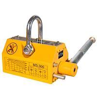 Магнитный грузозахват Магнитар М3-300
