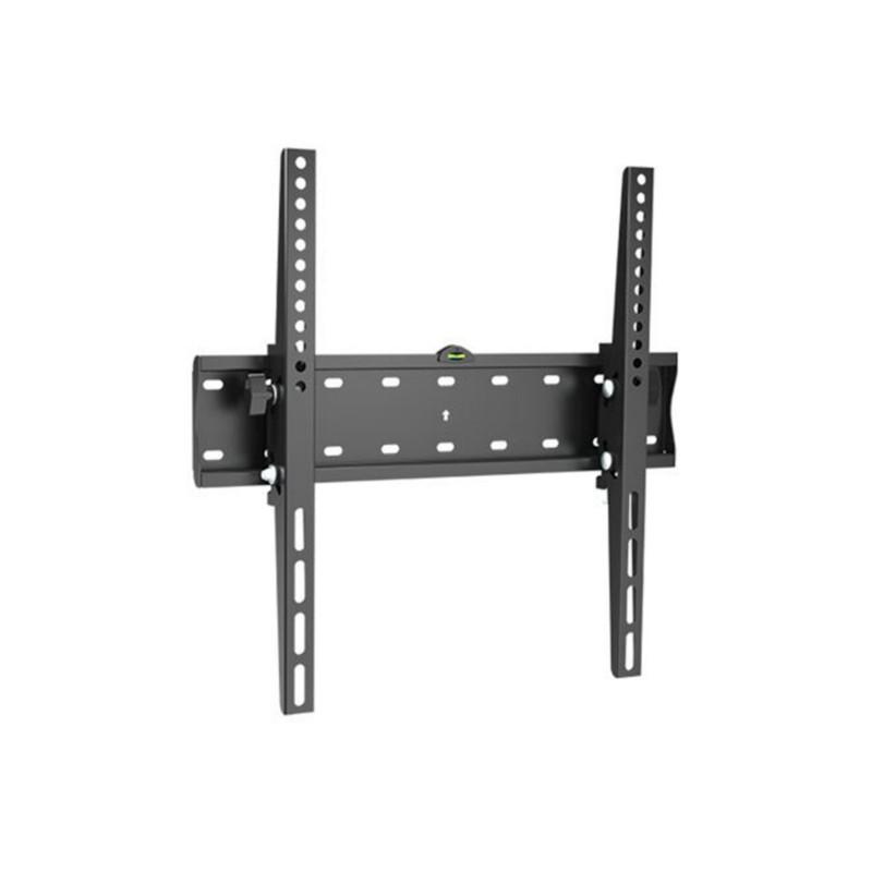 Кронштейн для ТВ и мониторов Brateck KL21G-44T