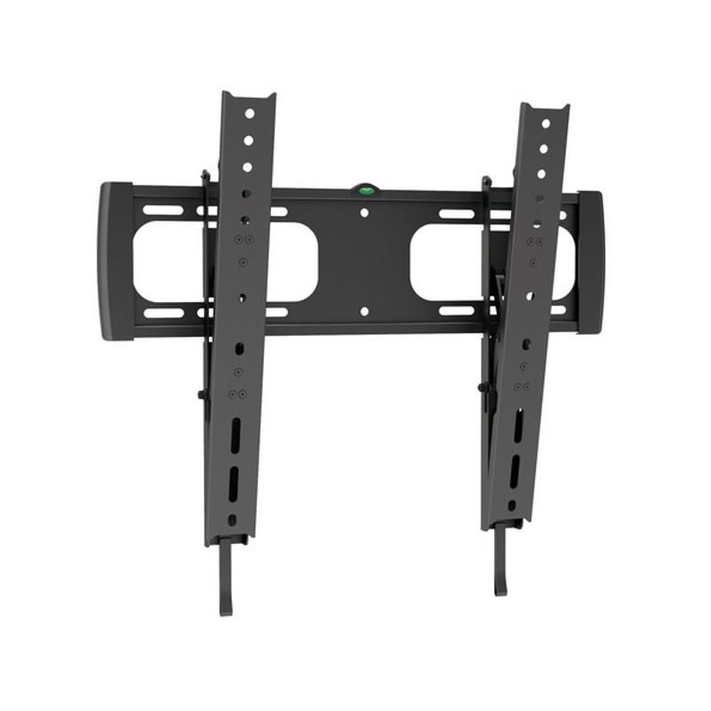 Кронштейн для ТВ и мониторов Deluxe DLMM-2609