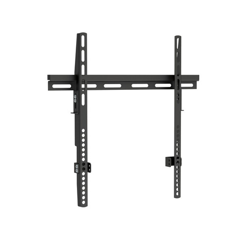 Кронштейн для ТВ и мониторов Deluxe DLMM-2605