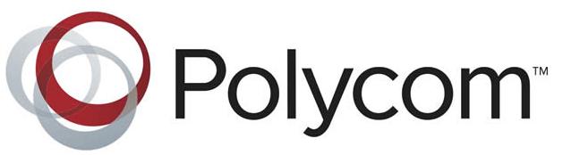 Архив Polycom