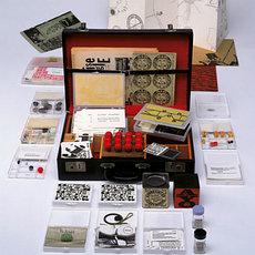 Материалы для изготовления сувенирной продукции
