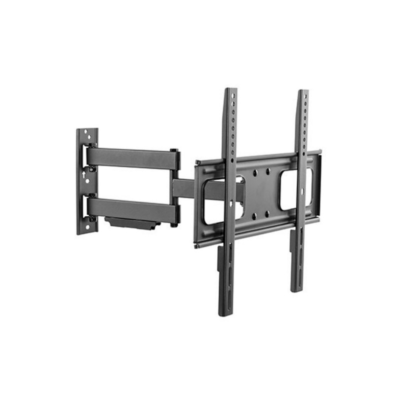 Кронштейн для ТВ и мониторов Brateck LPA36-443
