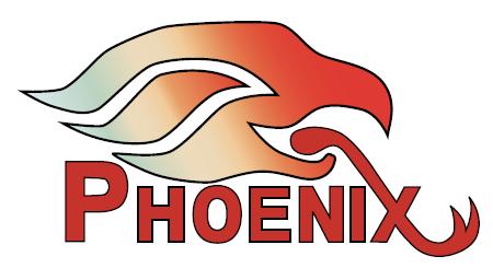 Архив Phoenix