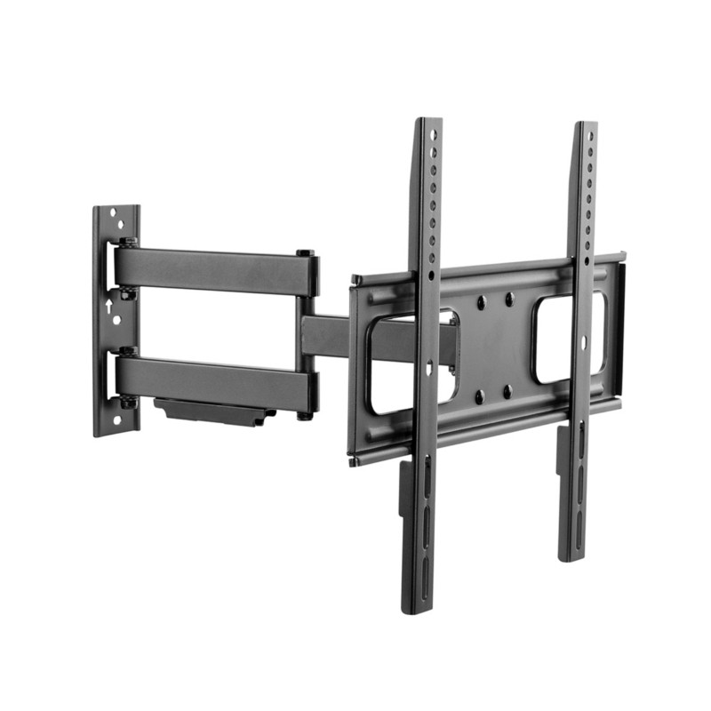 Кронштейн для ТВ и мониторов Deluxe DLLPA36-443