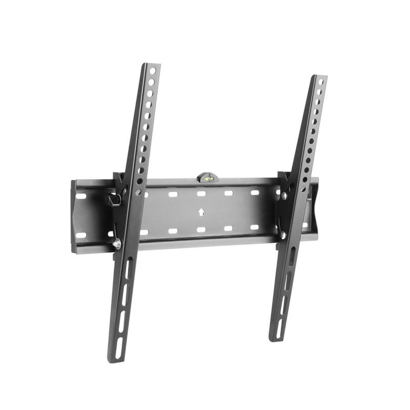 Кронштейн для ТВ и мониторов Deluxe DLKL21G-44T