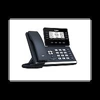 IP-телефон Yealink SIP-T53W, фото 1