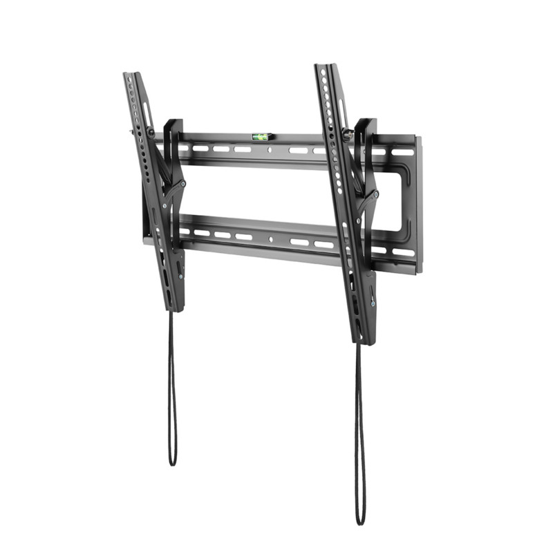 Кронштейн для ТВ и мониторов Deluxe DLLP46-46T