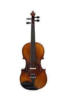 Скрипка Sonata 4/4 SVL - E600  Ель цельная