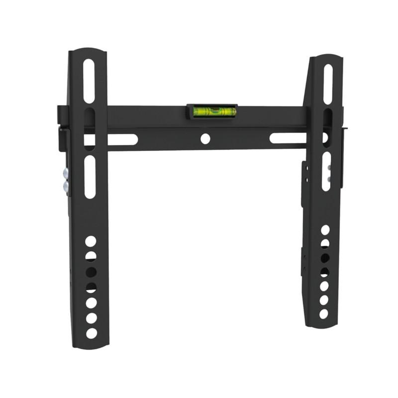 Кронштейн для ТВ и мониторов Deluxe DLLP43-22