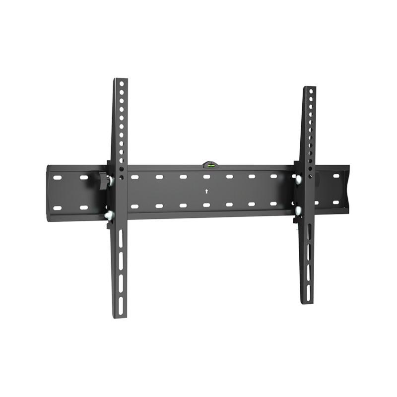 Кронштейн для ТВ и мониторов Deluxe DLKL21G-46T