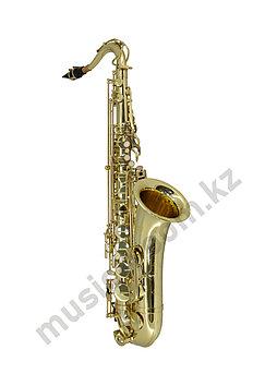 Саксофон тенор AMS Armstrong