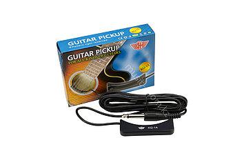 Звукосниматель Guitar Pickup KQ-1A