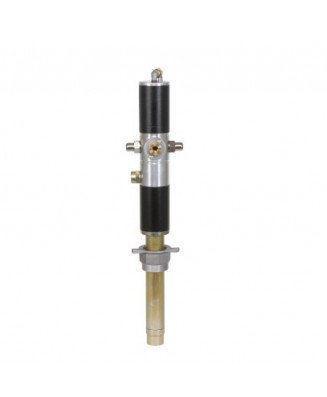 GR45340 - OP/T3/31B/B  Пневматический бочковый насос для масел, 3:1
