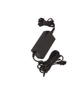 GR45484 AC/EDR/EU Зарядный адаптер для электрического насоса