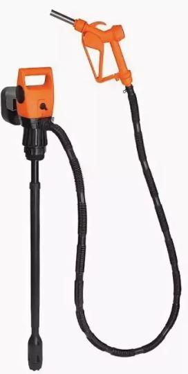 GR45488 - ZKIT/EDR/55T Насосы электрические