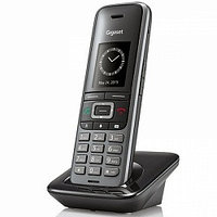 Gigaset Pro S650H PRO, Трубка для систем N510, N720, Bluetooth, фото 1