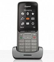 Gigaset Pro SL750H PRO , Трубка для систем N510, N720, Bluetooth