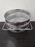 Фильтр для очистки мёда, фото 1