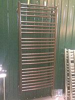 Полотенцесушитель 540х1200 Нижнее, с протекторной защитой