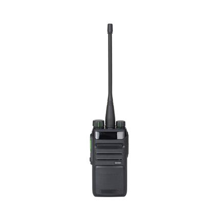 Портативная рация Hytera BD-555 400-470 МГц, 4 Вт, фото 2