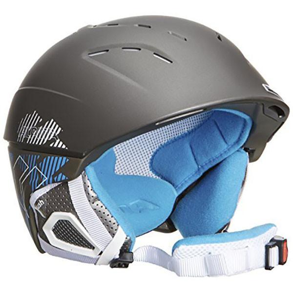 Alpina  шлем горнолыжный Spice
