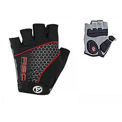 Author  перчатки мужские Comfort Gel s/f