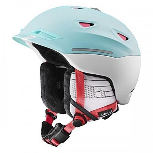 Julbo  шлем горнолыжный Odissey