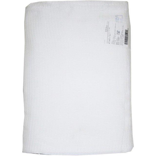 Ткань вафельная ширина 40см, 50 м/рул, 120/м2