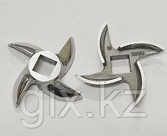 Нож для мясорубки ТК-12 (оптом от 5 шт.)