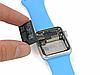 Замена аккумулятора (батареи)  Apple Watch 2,3 серия 38, 42 мм