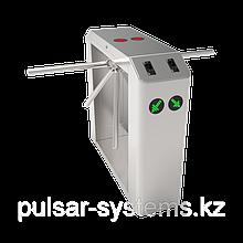 Биометрический турникет-трипод ZKTeco TS2222